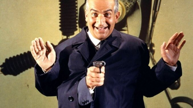 louisdefunes_3arm